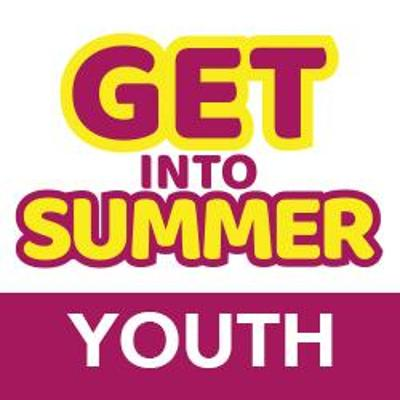 Get into Summer Youth Membership